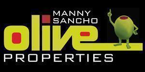 Property for sale by Olive Properties