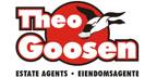 Property for sale by Theo Goosen Estate Agents & Auctioneers