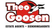 Theo Goosen Estate Agents & Auctioneers
