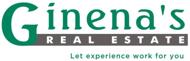 Ginena's Real Estate