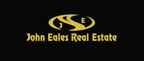 Property for sale by John Eales Properties