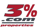 Property for sale by 3%.Com Properties - Podbielski Inc. Attorneys - Welkom