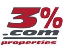 Property for sale by 3%.Com Properties - Casper le Roux Attorneys - Krugersdorp