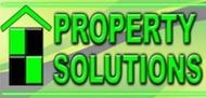 Property Solutions - Middelburg