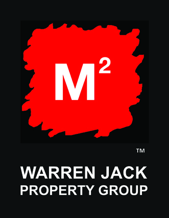 Property for sale by Warren Jack Property Group