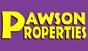 Pawson Properties