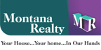Property for sale by Montana Realty CC