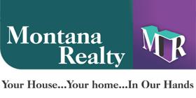 Montana Realty CC