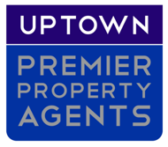 Uptown Property