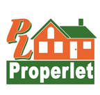 Property to rent by Properlet