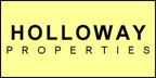 Property for sale by Holloway Properties