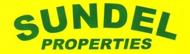 Sundel Properties