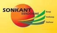 Sonkant Properties