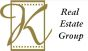 K Real Estate Group