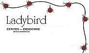 Ladybird Eiendomme