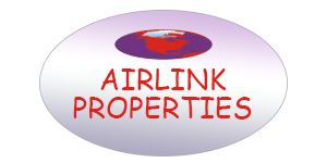 Property for sale by Airlink Properties