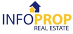 Property for sale by Infoprop Real Estate - Langebaan & Saldanha