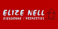 Elize Nell Eiendomme / Properties - Vanderbijlpark