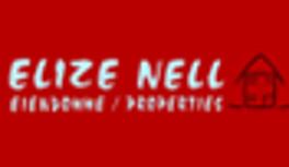 Elize Nell Eiendomme / Properties - Parys