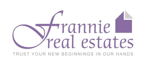Property for sale by Frannie Real Estates