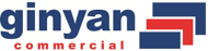 Ginyan Commercial Properties