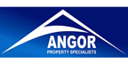 Property to rent by ANGOR Property Specialist