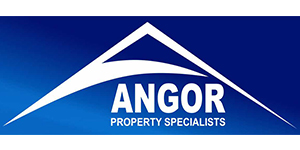 Property for sale by ANGOR Property Specialist