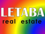 Property for sale by Letaba Real Estate