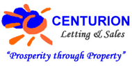 Centurion Letting & Sales