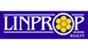 Linprop