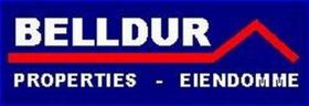 Belldur Properties