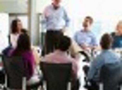 Free workshop for sectional title trustees
