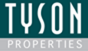Tyson Properties Umhlanga Office