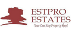 Property for sale by Estpro Consultants