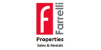 Property to rent by Farrelli Sales and Rentals