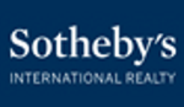 Sotheby's International Realty - St Francis
