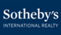 Sotheby's International Realty - George