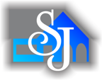 Property to rent by Sankie Real Estate