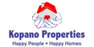 Kopano Properties Rustenburg