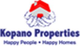Kopano Properties Jeffreys Bay