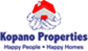 Kopano Properties Jeffreys Bay