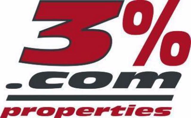 Property for sale by 3%.Com Properties - Ensumi Nel Inc. Attorneys - Pretoria