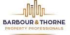 Property for sale by Barbour & Thorne Properties