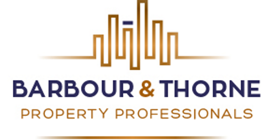 Barbour & Thorne Properties