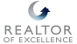Realtor of Excellence