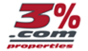 3%.Com Properties - DLC Inc. Attorneys - Plettenberg Bay