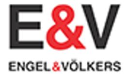 Engel & Volkers West Rand
