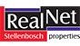 RealNet Stellenbosch