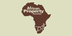 Property to rent by African Property Routes