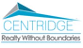 Centridge
